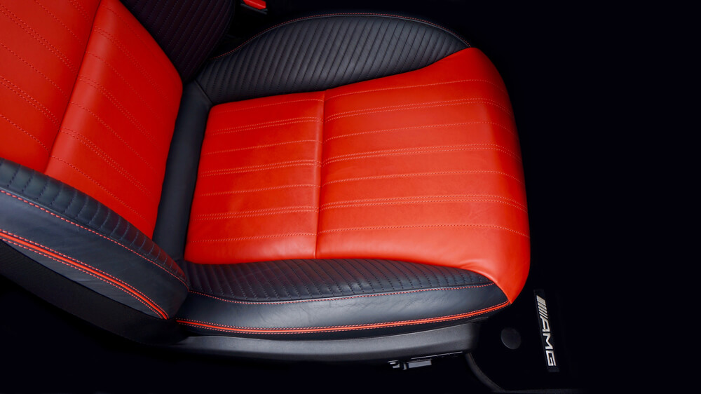 is-steam-cleaning-my-leather-interior-a-good-idea