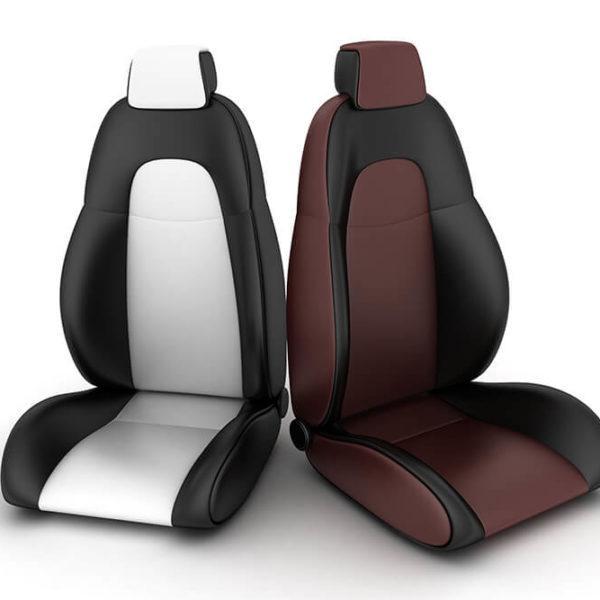 reupholstering-car-seats