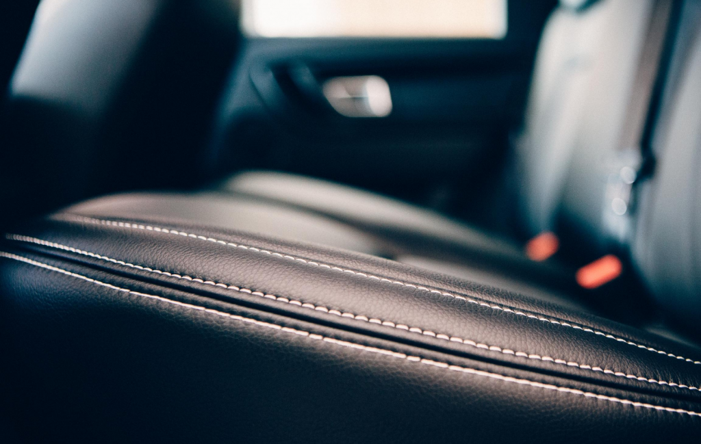 4 Reasons Why You Should Get Your Car Seats Reupholstered